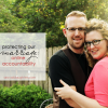 Protecting our marriage with online accountability